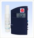 呼気中COモニター