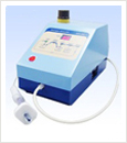 口腔内ガス測定器